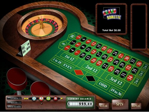 grand online casino heart spielen