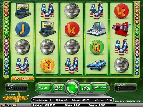 Super Nudge 6000 slots - spil dette spil gratis online